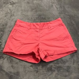 Vineyard Vines Colored Shorts!